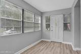 7086 Marvin Ave - Photo 5