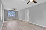 7086 Marvin Ave - Photo 6