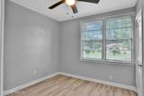 7086 Marvin Ave - Photo 8