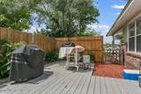 706 708 13TH Ave - Photo 24
