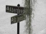 1721 Aberdeen St - Photo 47