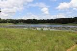 262 Swan Lake Dr - Photo 10