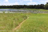 262 Swan Lake Dr - Photo 11