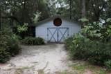 262 Swan Lake Dr - Photo 16