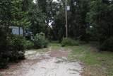 262 Swan Lake Dr - Photo 19