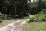 262 Swan Lake Dr - Photo 25