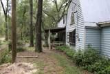 262 Swan Lake Dr - Photo 26