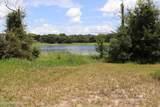 262 Swan Lake Dr - Photo 9