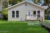 7121 Berry Ave - Photo 1
