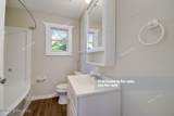 7121 Berry Ave - Photo 10