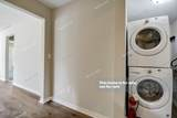 7121 Berry Ave - Photo 11