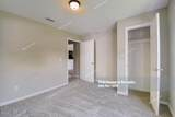 7121 Berry Ave - Photo 12
