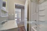 7121 Berry Ave - Photo 13