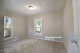 7121 Berry Ave - Photo 14