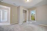7121 Berry Ave - Photo 15