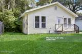 7121 Berry Ave - Photo 16