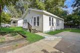7121 Berry Ave - Photo 17