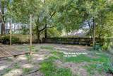 7121 Berry Ave - Photo 18
