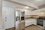 7121 Berry Ave - Photo 4