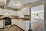 7121 Berry Ave - Photo 8