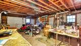 87330 Haven Rd - Photo 24