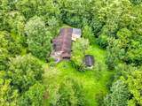 87330 Haven Rd - Photo 32