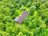 87330 Haven Rd - Photo 33