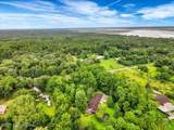 87330 Haven Rd - Photo 35