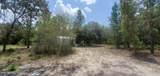 6426 Golden Oak Ln - Photo 3