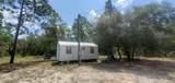 6426 Golden Oak Ln - Photo 4