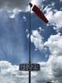 116 Melrose Landing Dr - Photo 43