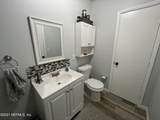 7904 Bellemeade Blvd - Photo 20