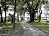 2348 Bridgette Way - Photo 16