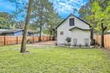 1502 Louisiana St - Photo 21