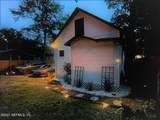 1502 Louisiana St - Photo 22