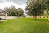 417 Fort Drum Ct - Photo 16