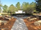 417 Fort Drum Ct - Photo 30