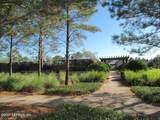 417 Fort Drum Ct - Photo 31