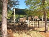 417 Fort Drum Ct - Photo 36