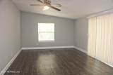 206 5TH Ave - Photo 10