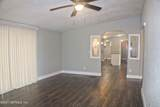 206 5TH Ave - Photo 11
