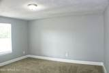 206 5TH Ave - Photo 12