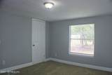 206 5TH Ave - Photo 13