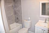 206 5TH Ave - Photo 14
