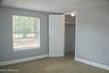 206 5TH Ave - Photo 15