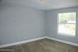 206 5TH Ave - Photo 16