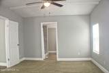 206 5TH Ave - Photo 18