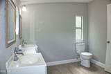 206 5TH Ave - Photo 21