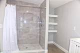 206 5TH Ave - Photo 22