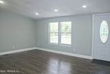 206 5TH Ave - Photo 4